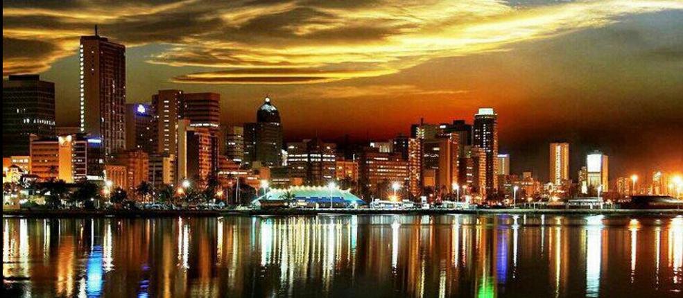 Durban Nights