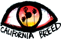 California Breed – Midnight Oil Lyric Video