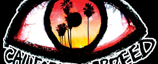 California Breed – New Powerhouse Trio