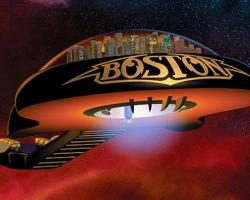 "BOSTON ""LIFE, LOVE & HOPE"" – New Release"