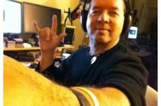 Michael de Jager – CEO Durban Rock Radio