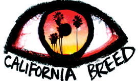 California Breed – Midnight Oil Lyric Video