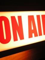 ON AIR – Durban Radio Show