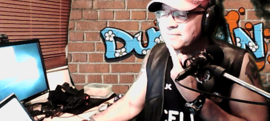The BIG Feck Off Rock Show   Durban Rock Radio fm   Spreaker